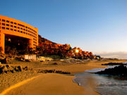Hotels in Los Cabos