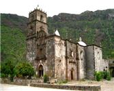The Missions in Baja California: A Short Historical Introduction