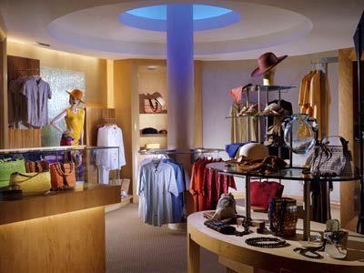 Boutique (s) Pierre Mundo Imperial Riviera Diamante Acapulco