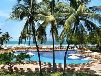 Piscina (s) Pierre Mundo Imperial Riviera Diamante Acapulco