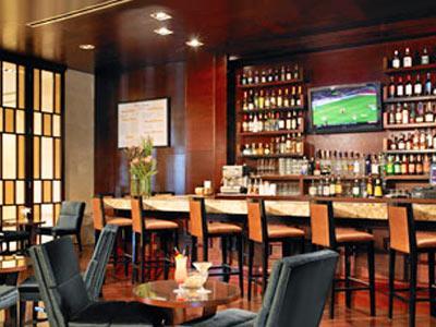 Sheraton Garden Grove Anaheim South Hotel In Anaheim United States Anaheim Hotel Booking