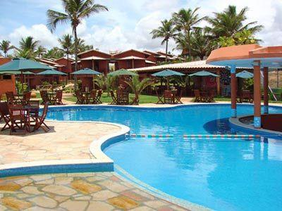 aracaju chat rooms Have a couple of beers and chat with your buddies before you leave expedia's registry of aracaju rooms furnishes all the things you want.