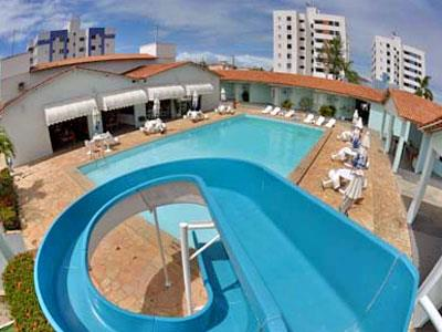 aracaju chat rooms Search the world's information, including webpages, images, videos and more google has many special features to help you find exactly what you're looking for.