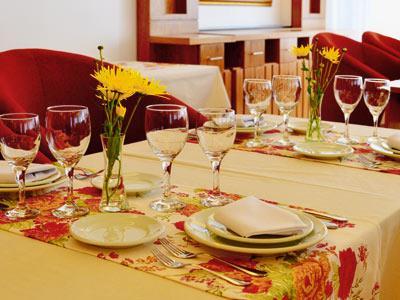 De la trinidad hotel en asuncion reserva de hoteles en for V encarnacion salon