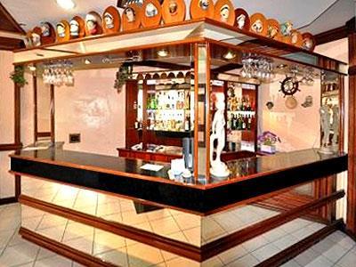 San marino casino hotel camboriu