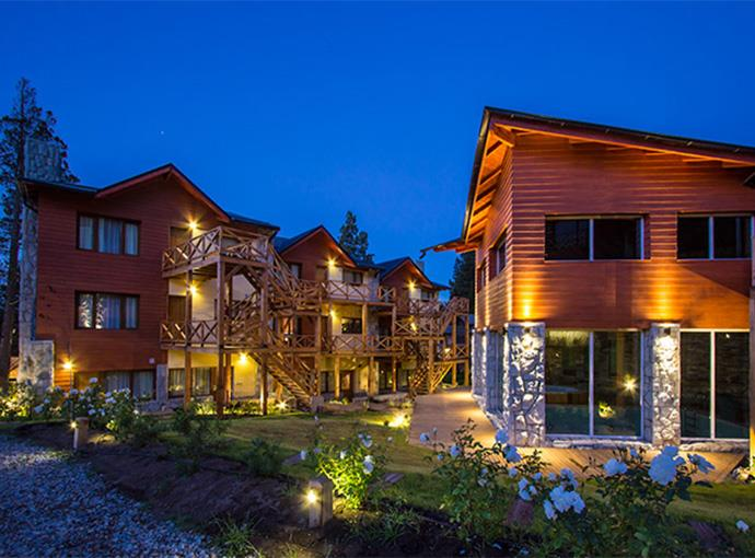 bariloche chat rooms Tagged in bariloche, argentina  the rooms | with 205 rooms and two distinct wings,  travel tag: llao llao hotel & resort.