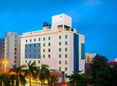 Four Points by Sheraton Barranquilla