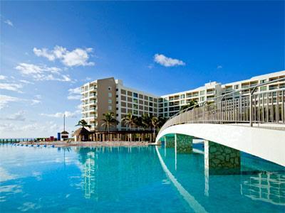hotel westin resort cancuncfm