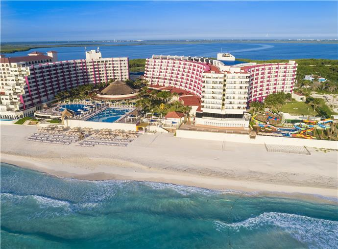 paradise hotel 2014 noka diett
