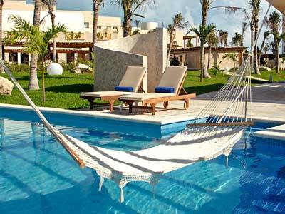 Excellence Playa Mujeres Adults Only All Inclusive Deals 88