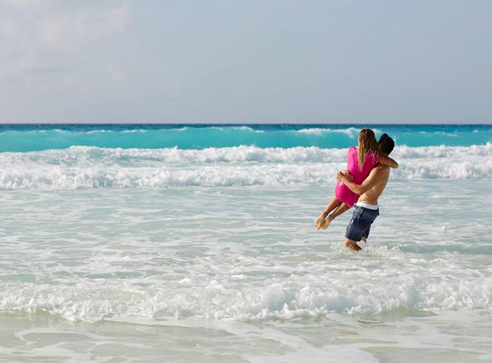 Playa Hyatt Zilara Cancún