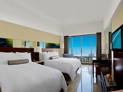 Hotel Live Aqua All Inclusive Adults Only Canc N
