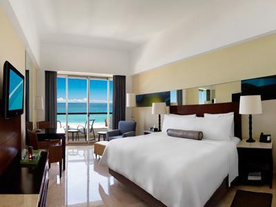 Live Aqua All Inclusive Adults Only Hotel Cancun