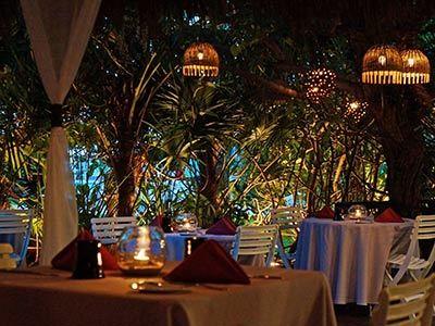 Live Aqua Beach Resort Cancun En Canc N Reserva De Hoteles En Canc N