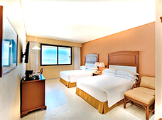 //images.bestday.com/_lib/vimages/Cancun/Hotels/Tucancun_Beach/occidental-tucancun-dou-room.jpg