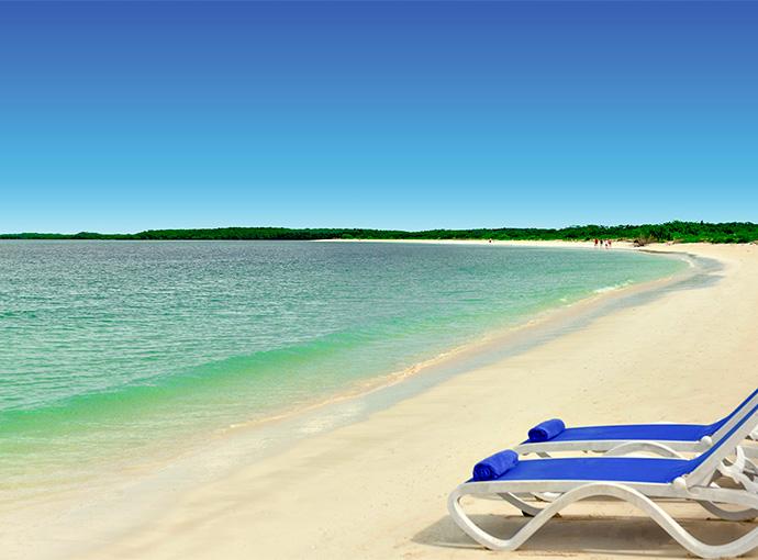 Playa Iberostar Selection Ensenachos