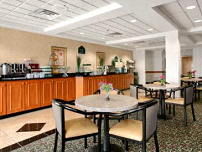 chicago area illinois hoteles hotel cuartos