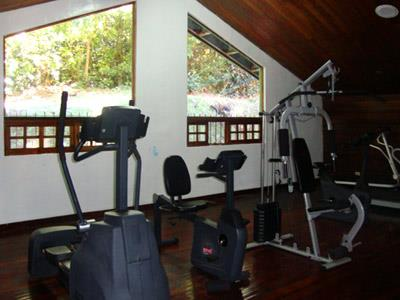 bambito chat rooms Book the bambito hotel and resort in volcan & read reviews best price guarantee situated in a national park, this aparthotel is 18 mi (3 km) from arte cruz volcán and 11 mi (178 km) from finca dracula orchid sanctuary.