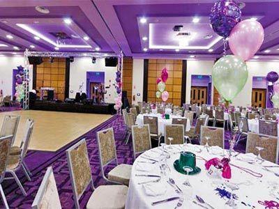 Royal casino panama+eventos
