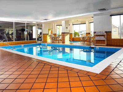 ciudad juarez chat rooms Fiesta inn ciudad juárez is an eco-friendly hotel, so it is a 100% smoke free hotel  it also features event rooms that can be adapted to host up to 400 people in .