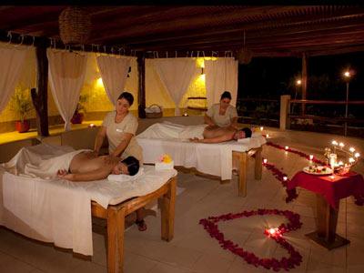 masajes en los angeles solo para adultos filipino