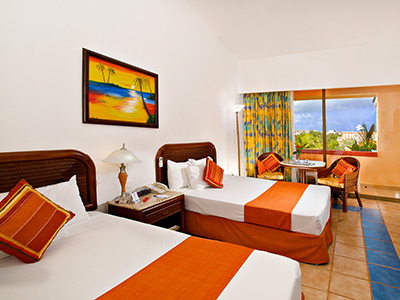 Hotel Cozumel And Resort Rooms Hotel Cozumel And Resort