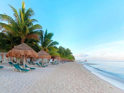 Cozumel International Legends of Diving - Scuba Diving Sponsored ...
