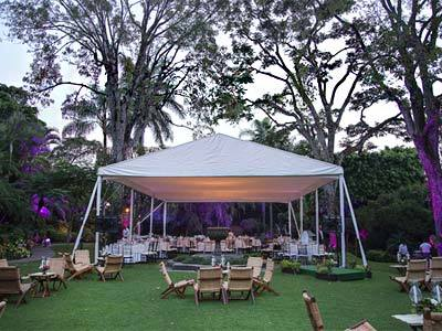 Las ma anitas hotel garden restaurant and spa cuernavaca - Hotel las gaunas en logrono ...