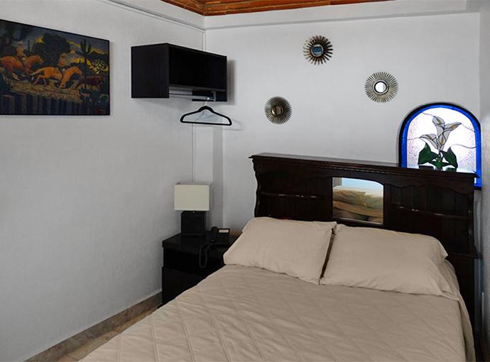 Regadera De Baño Definicion:Habitaciones en el Paraiso Hotel Garden & Spa, Cuernavaca México