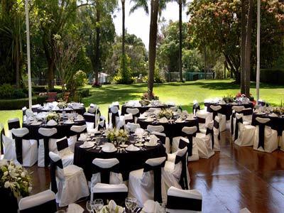 Hotel racquet cuernavaca Jardin villa trisara cuernavaca