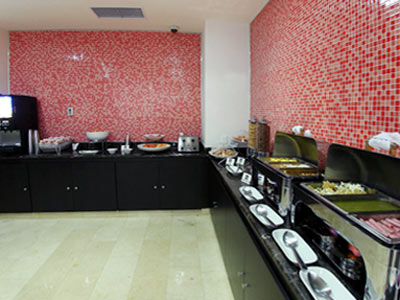culiacan chat rooms Official site of holiday inn coatzacoalcos read guest reviews and book your stay with our best price guarantee kids stay and eat free at holiday inn.