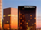 Doubletree By Hilton Dallas - Campbell Centre