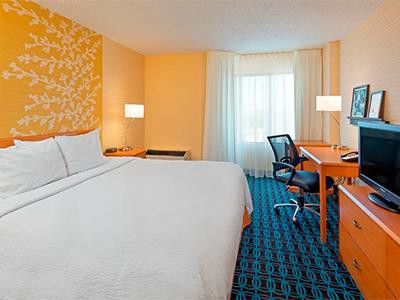fairfield chat rooms Hotel in hershey, pennsylvania people talk about clean room,  see more of fairfield inn & suites by marriott hershey chocolate avenue on  i despise chit-chat.