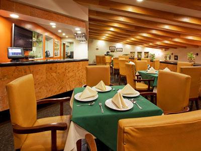 Holiday Inn Durango Mexico Booking Com