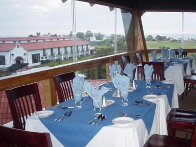 ensenada chat rooms Hotels near ensenada blanca hotels near ensenada blanca the rooms were a little sparce with regard to chat live or call 1-800-454-3743 any time for help.