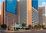 Holiday Inn Fortaleza IHG
