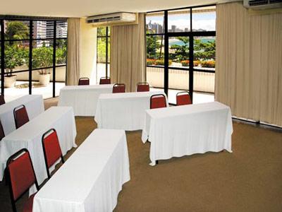Othon Palace Fortaleza 2017 Room S Deals Reviews Expedia