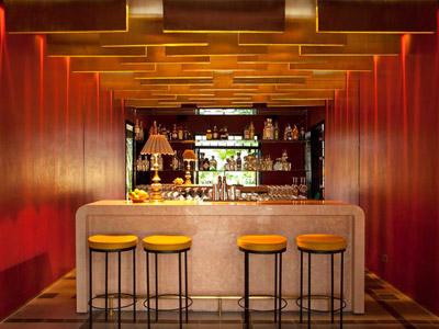 bares para casas