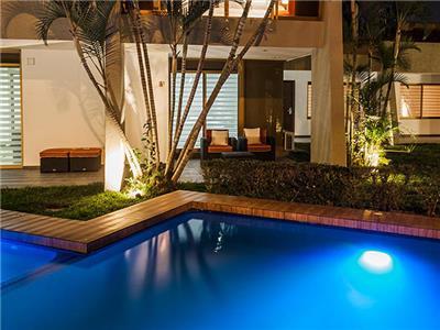 Hotel platino expo en guadalajara reserva de hoteles en for Hoteles con piscina en guadalajara