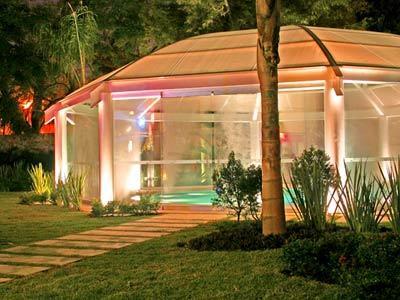 Hotel victoria ejecutivo en guadalajara reserva de for Hoteles con piscina en guadalajara