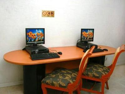 zapopan chat rooms Justo enfrente de las oficinas administrativas de plaza del sol av mariano otero 2375, plaza del sol, 45055 zapopan, jal martes 7:00pm a 8:30pm.