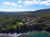 Occidental Papagayo All Inclusive Adults Only Resort