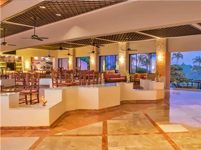Hotel barcelo huatulco for Programa para amueblar habitaciones