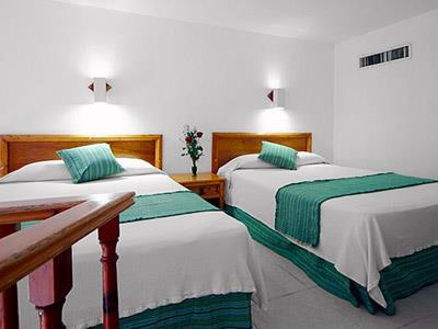 castillo chat rooms All rooms are booked under the selected category chat or phone booking summary dream gran castillo resort lanzerote.