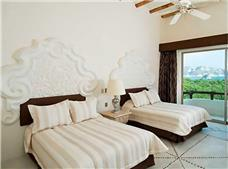 Master Suite Double No Smoking Non Refundable