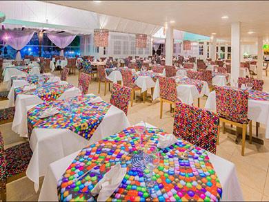 Marupiara hotel porto de galinhas fotos 57