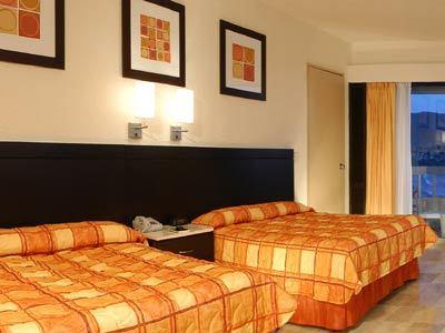 Fotos del hotel barcelo en ixtapa zihuatanejo 37