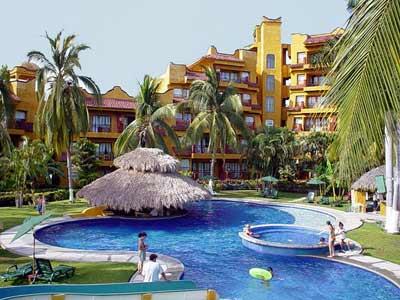Hotel puerta del mar ixtapa en ixtapa y zihuatanejo for Hoteles en la puerta