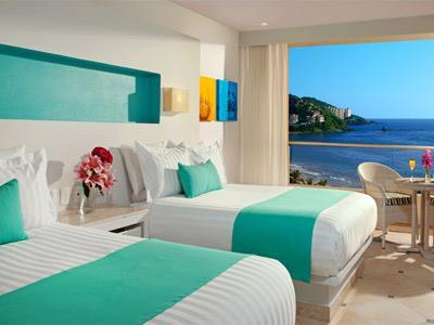 Hotel sunscape dorado pac fico ixtapa ixtapa zihuatanejo for Habitacion de hotel bajo el mar