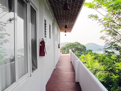 Hotel villas el morro ixtapa zihuatanejo for Villas el morro